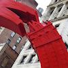 David Antonuccio - NYC