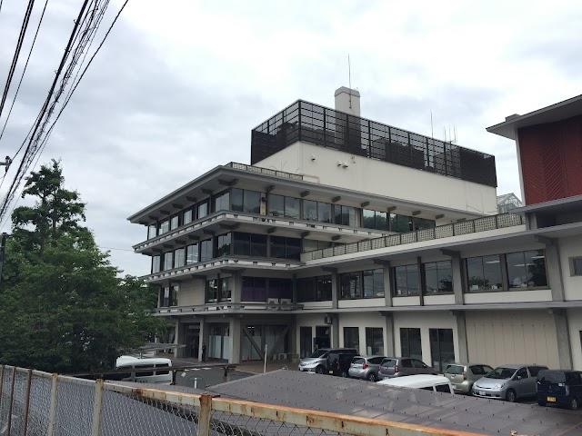Kamakura City Office