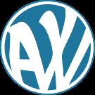 accede a la ayuda de WordPress