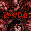 Bloody Cuts Films
