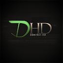 Dimitris HD