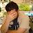 Bojan Kopitar avatar image