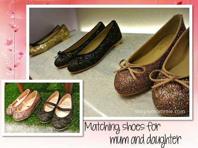 spur shoes review