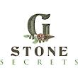 Green Stone S