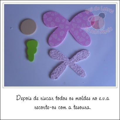 portarecadoseva04-artesanatobrasil.net