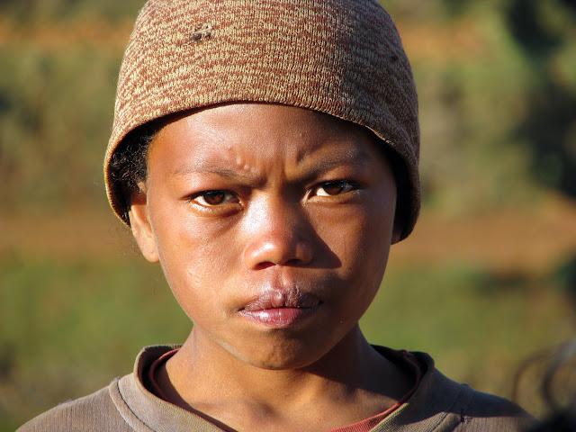 صور من مدغشقر Madagascar 14725989539
