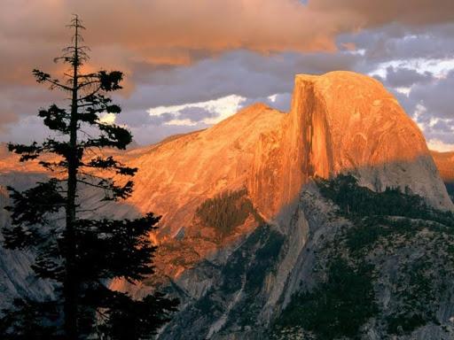 Sunset Yosemite National Park.jpg