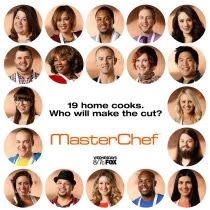 MasterChef - Season 4