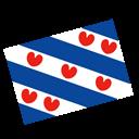 Friese namen voor meisjes of vrouwen op alfabet van A tot Z