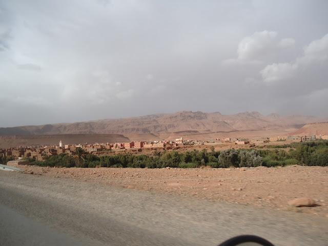 Marrocos 2011 - Página 2 DSC03408