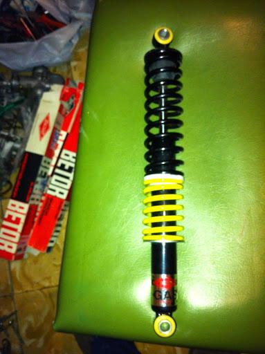 Puch Cobra MC 75 - Otro Reto - Página 9 IMG_4695