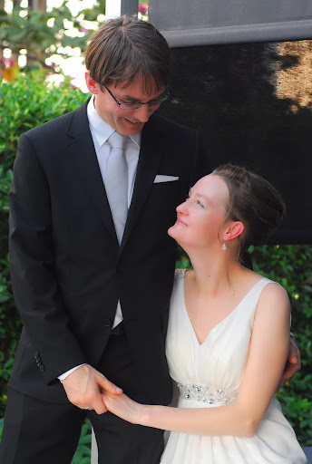 DSC 0226%2520copy - Jan and Christine Wedding Photos