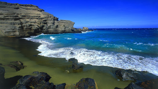 Green Beach, Big Island, Hawaii.jpg