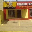 Frango Expert - F