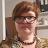 Koisty C avatar image