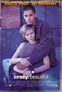 Crazy Beautiful - Tình yêu cuồng say