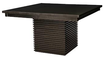 alvarez island table