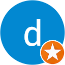 david h.,AutoDir