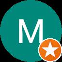 M Koch