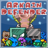 Arkain Defender