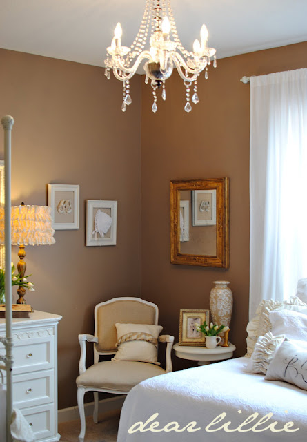 Chic Elegance Of Neutral Colors For The Living Room 10 Amazing Examples: House Of Jade Interiors Blog