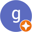 glenna c.,AutoDir