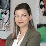 Avatar of Jéssica Faia