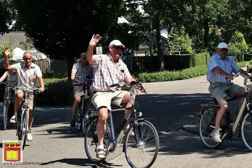 fietsvierdaagse Venray door overloon 24-07-2012 (60).JPG