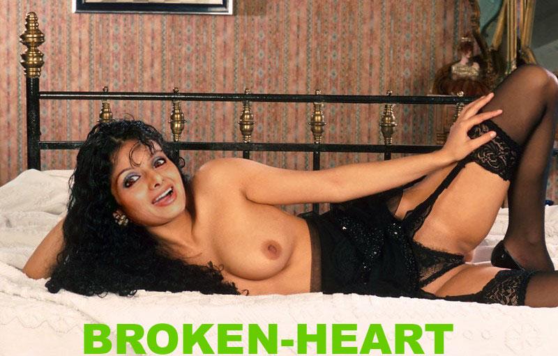 nude teens with big breasts