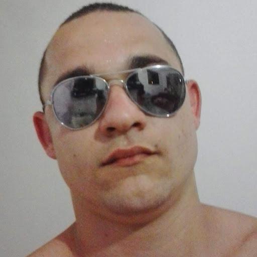 Alex Pitbull