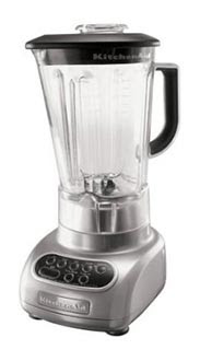 juicing benefits kitchenaid blender