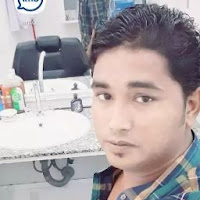 Md Piyash contact information