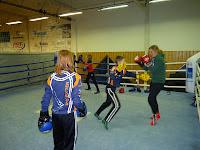 Noorwegen januari 2014