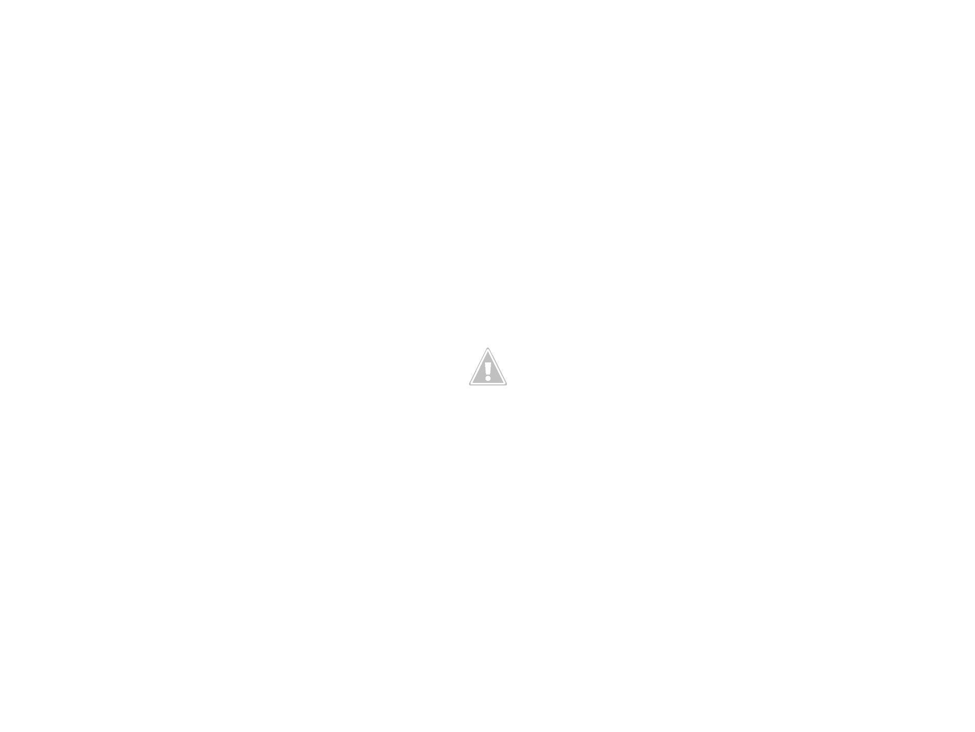 Fuse box help - Diesel Place : Chevrolet and GMC Diesel ...