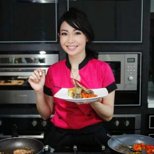Resep Membuat Ayam Penyet Wong Solo - ling5566
