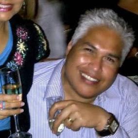 Dennis Velasquez