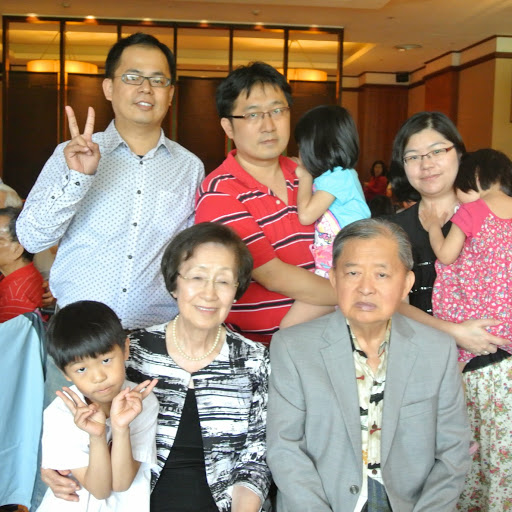 Fu Cho Photo 5