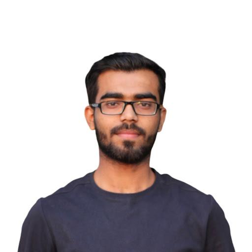 Amritpal Singh Kalsi