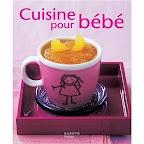 livre-cuisine-pour-bebe-safia-amor