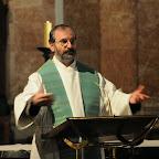 Ökumenischer Gottesdienst - Dom zu St. Jakob - 23.01.2014