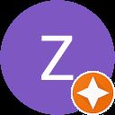 Zaenal Smart
