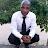 Masudi Kamtande avatar image