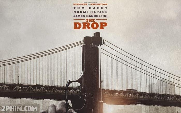 Ảnh trong phim Phi Vụ Rửa Tiền - The Drop 1
