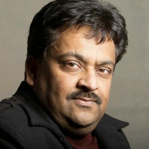 Vishal Jain Photo 29