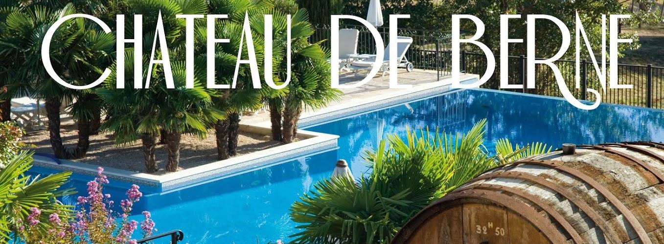 chateau+de+berne-lorgues-dracenie-var-provence-PISCINE-relais+et+chateaux-hotel
