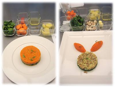 cuisine-bebe-recettes-carotte