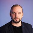 Yaroslav K