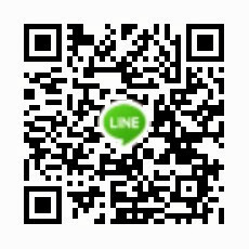 17889_paycenter_qrcode