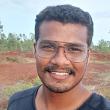 Thiruv