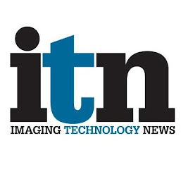 Imaging Technology News photos, images